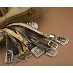 Фурнитура и инструменты для кожгалантереи