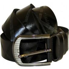 Ремень кожаный SStylish 1120
