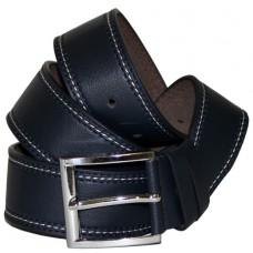 Мужской джинсовый ремень Swun 1350