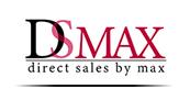 Dsmax - Торговое оборудование для магазинов