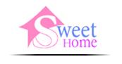 Интернет магазин домашнего текстиля Sweet-home | Постельное белье, полотенца, подушки и одеяла