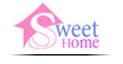 Sweet-home - Интернет магазин домашнего текстиля