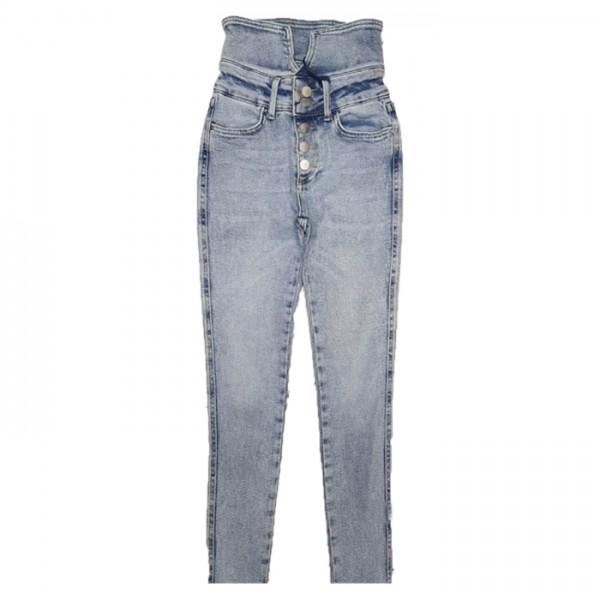 Maxim Jeans - Магазин женских джинс